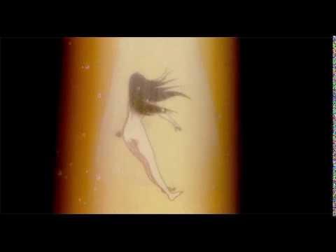 kris wu - freedom ft.  jhene aiko ( slowed + reverb )