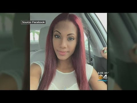 Woman Shot & Killed At House Party In Miami Gardens