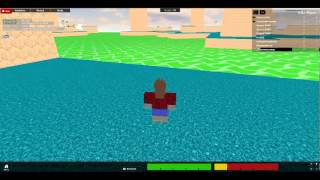 Roblox:Flames578 [VEERRRYY long time ago]
