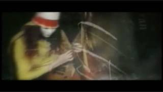 Buckethead - The Ballad Of Buckethead