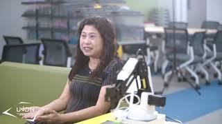 Publication Date: 2020-07-03 | Video Title: 【 仁濟醫院陳耀星小學 】陳校長 STEM教學經驗訪問