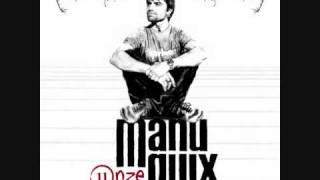 Que tinguem sort - Manu Guix - Onze Llachs