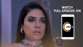 Kundali Bhagya - Spoiler Alert - 20 Mar 2019 - Watch Full Episode On ZEE5 - Episode 445