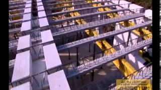Строительство дома из газобетона видео - видео строительство дома из газобетона(http://www.stroymasterok.com/ Строительство из газобетонных блоков видео, строим дом из газоблока видео, строительство..., 2014-02-20T20:24:05.000Z)