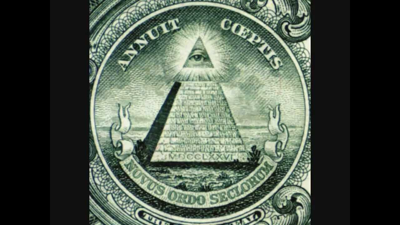 the all seeing eye of horus youtube