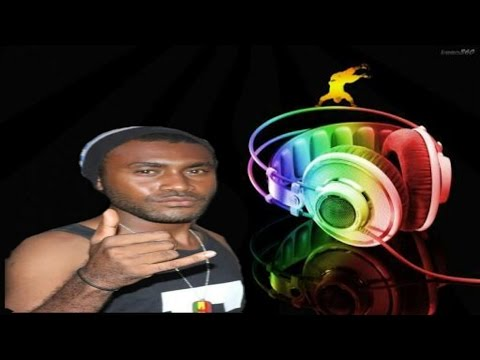 Tarvin Toune feat. Coxzy & CX - Babby Daddy [PNG MUSIC 2017]