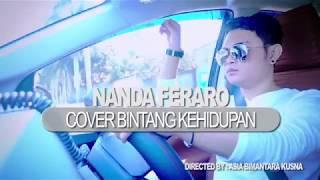 NANDA FERARO BINTANG KEHIDUPAN VERSI SLOW COVER