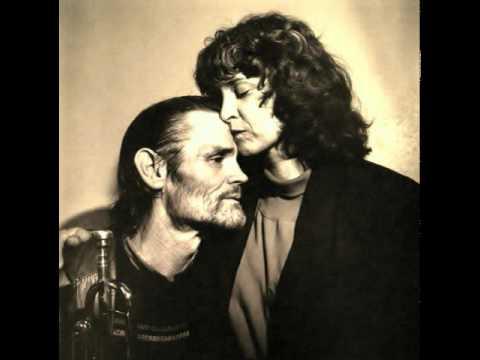 - Chet Baker & Paul Bley - Diane -