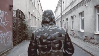 Mad Money - Saulelydis (video 2014)