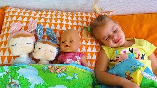 Are you sleeping Brother John Rhyme Song for Babies Compelation Educational Video for Children Kids