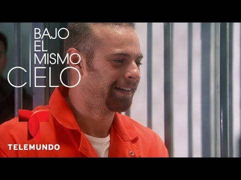 Under the Same Sky | Episode 122 | Telemundo English
