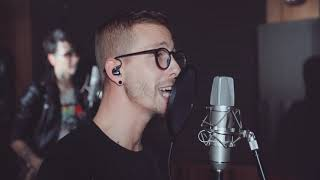 Pekař - Co když? (O2 Live Session)