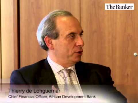 Ch 5. Enter the capital markets - Funding African infrastructure