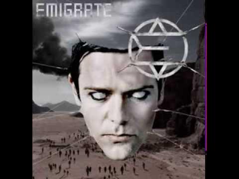 Emigrate - You can't get enough (Subtitulado en Español)