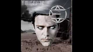 Watch Emigrate You Cant Get Enough video