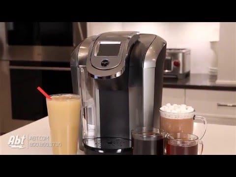En670 coffee automatic delonghi maker nespresso
