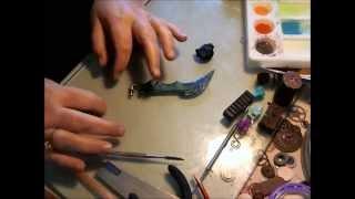 Making of Zin