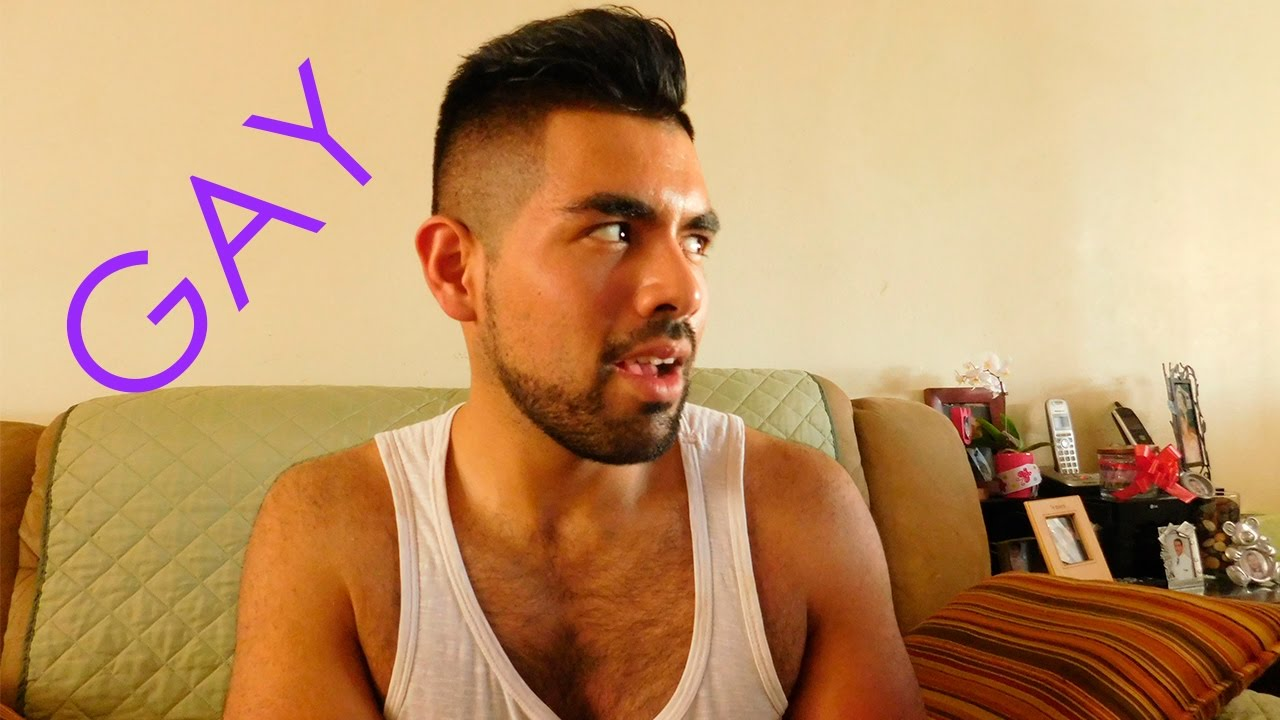 ohio gay massage