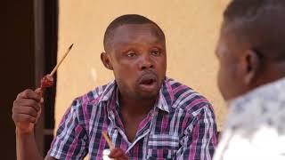 PAPA SAVA 2 : Kubyinira ku rukoma by Niyitegeka Gratien, Rwandan comedy