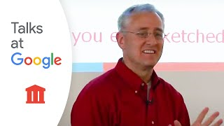 Authors at Google: Dan Lynch,