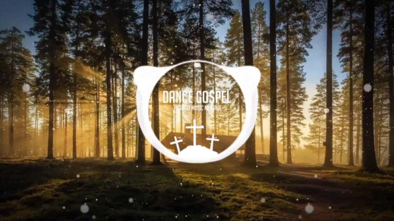 Delino Marçal - Deus é Deus - Remix by DJ Henrique Vieira