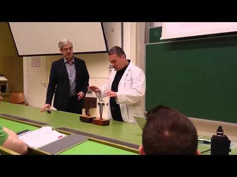 2015-01-21_Experiment_02_Stimmgabel-Schwebung