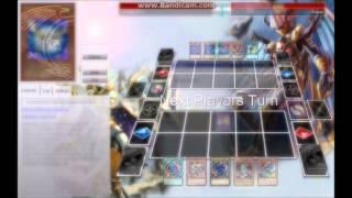 Devpro duels-Rainbow Neos Thumbnail