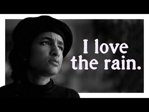 Liking Rain Doesn't Make You Deep