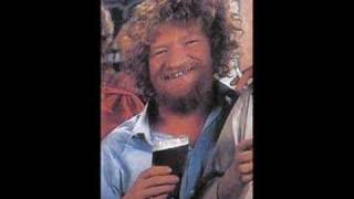 Luke Kelly: Battle Of The Somme/Freedom Come All Ye