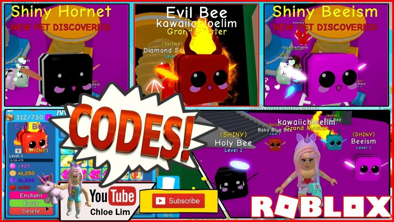 Roblox Gameplay Bubble Gum Simulator 6 Codes That Gives - codes for roblox bubble gum simulator 2018 how to get 40