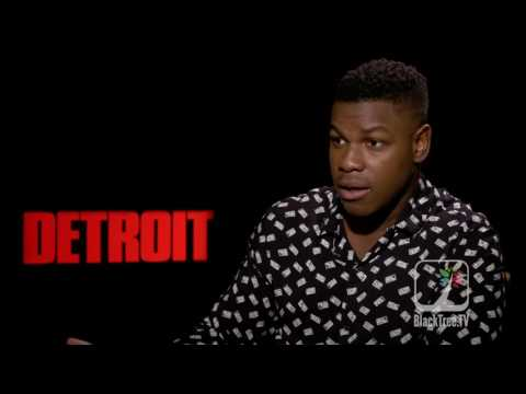Download Youtube: John Boyega passes the 'Nigerian Test' in this interview for DETROIT MOVIE