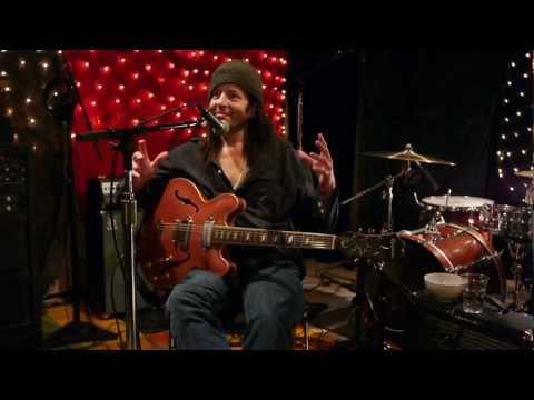 Grant Hart - Full Performance (Live on KEXP)