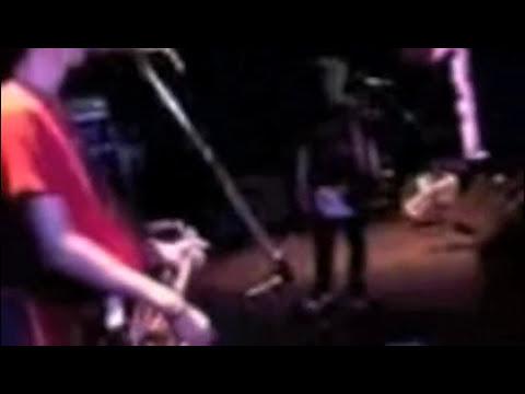 Osker LIVE Punk-O-Rama 2000, Full Show DVD Webcast