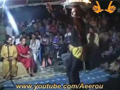 Ghayta jbala   Humour - 02