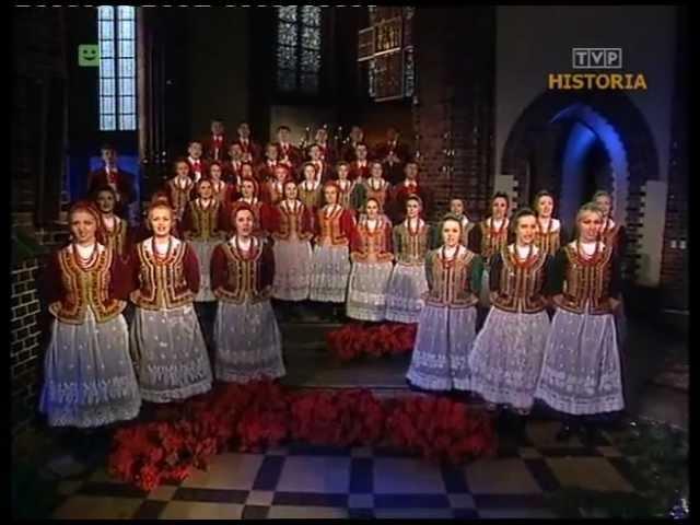 Mędrcy świata - kolęda - Śląsk