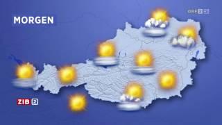 Wetter & Hinweis & Veranstaltung | 09