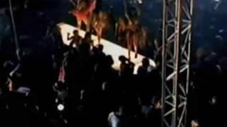 �������� ���� jean nippon - lost in music ������