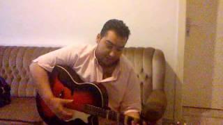Video ROMANE GILA 2012 ANGELO.MISKI 27 01 2012 download MP3, 3GP, MP4, WEBM, AVI, FLV September 2018