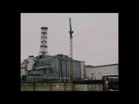 Обзор вируса Чернобыль
