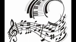 Fascinating rhythm   Oscar Peterson