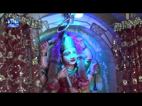 नवरात्रि का सबसे दर्दभरा देवीगीत  | Laj Meri Bachalo Maiya | Jago Sherawali Maa | Panchram Verma