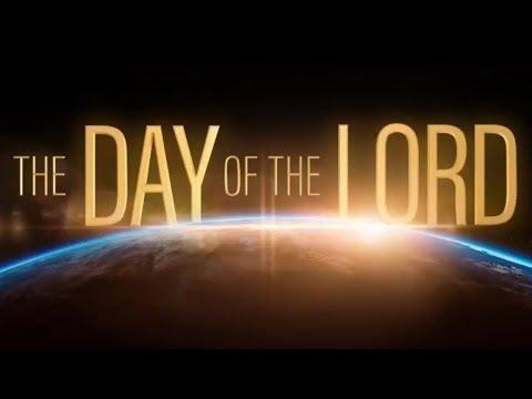 Rapture occurs June 21, 2018 @ True Pentecost?