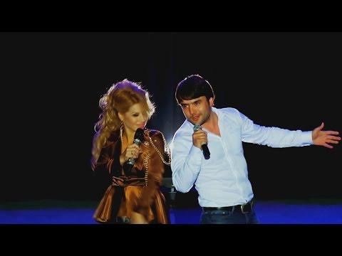 Султан Айгази и Марина Алиева - Свет мой