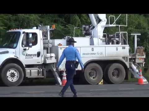 Ameren Partners with PREPA