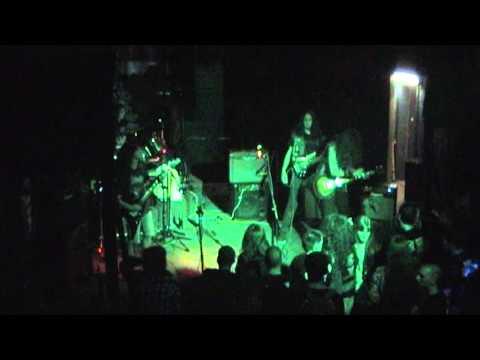 Velox - Live at Kocka [Full Concert]