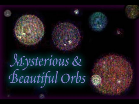 The Pleiadian/Lyran Rainbow Orb Collective with an environmental message for humanity!!!