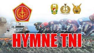 Gambar cover HYMNE TNI | Lagu TNI
