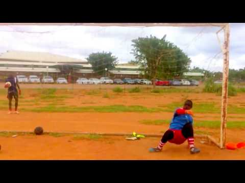 Gaborone United (Botswana Premier League)
