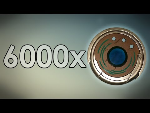 Destiny: Spending 3 Years of Currency - 6000 Strange Coins, 7000 Motes of Light & More