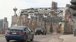 Construction on new 9th Avenue Bridge begins this spring